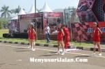 Umbrella Girl Honda Dream Cup (2)