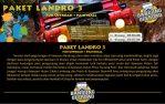 landro-3-1024x649