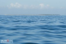 Pulau Mangudu