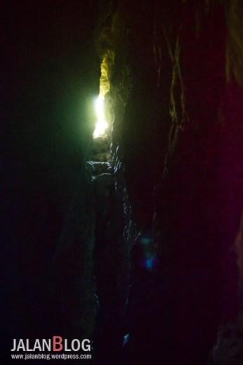 Lubang Cahaya