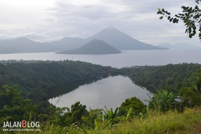 Danau Laguna