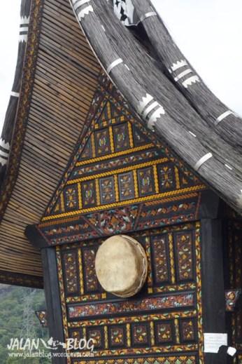 Atap Minang