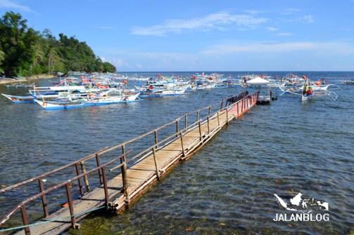 Pelabuhan Sabang
