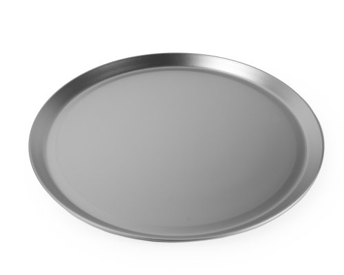 "16"" Aluminium Pizza Trays 405mm"