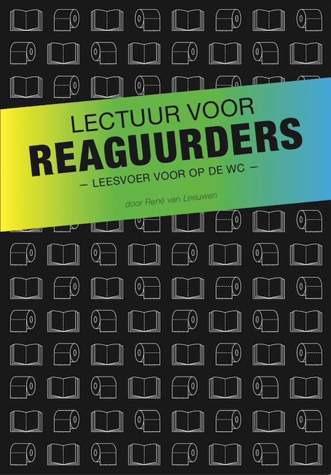Lectuur voor Reaguurders (ePub)