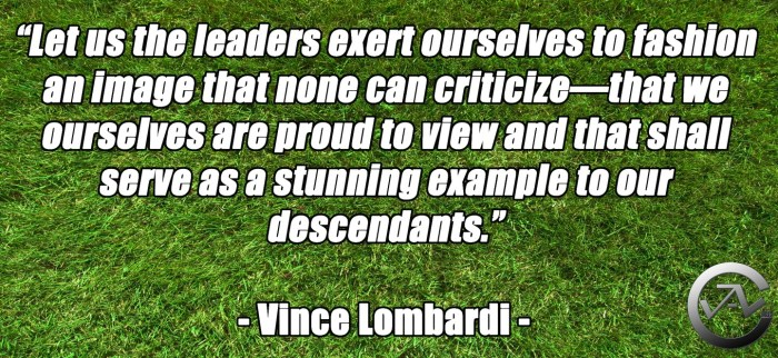8 Vince Lombardi Quote-JAL Caoching