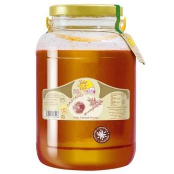 Miel de Castaño 5,3 Kg