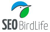 SEO/ Birdlife (Sociedad española de ornitología) en la conservación de la naturaleza y biodiversidad en España.