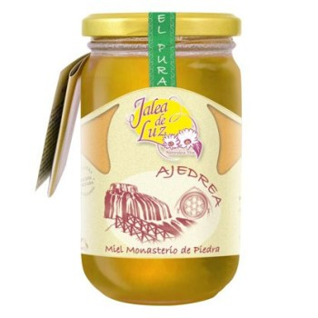 Savory Honey 500 gr