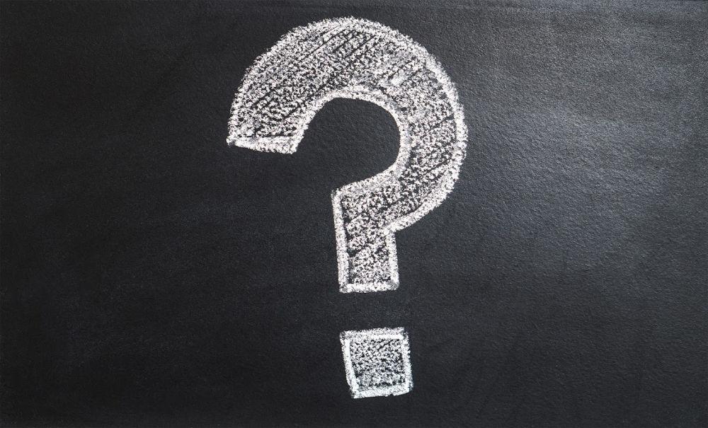 Fünf Minuten Frage Antwort mit der Flylady