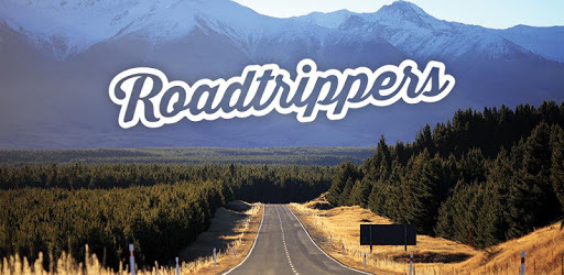 Roadtrippers Travel Gift Ideas for Adventure Lovers
