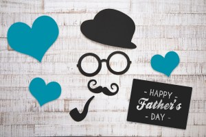 Last Minute But Awesome Father's Day Gifts