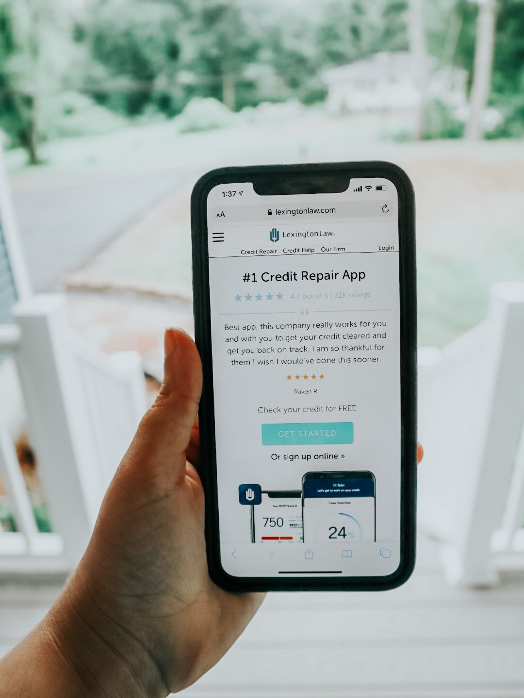 Need a way to re evaluate your credit? Summer is a great time to start. Checkout Lexington Law| #ad #lexingtonliberates #lexingtonlaw #credit #creditcleanup