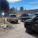 2016-03-31 13_19_48-movimiento en Twitter_ _Agreden a balazos a oficiales de la Fiscalía en Tlaquepa