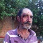 2016-04-22 13_33_25-gdl_informa en Twitter_ _En la col. Potrero El Sauz en Tlaquepaque detienen a Ma