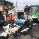 2016-04-28 18_34_51-Op AlertaCódigoRojo en Twitter_ _Choque de ambulancia en Esteban a la torre y Be
