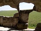 Большой пещерный храм
