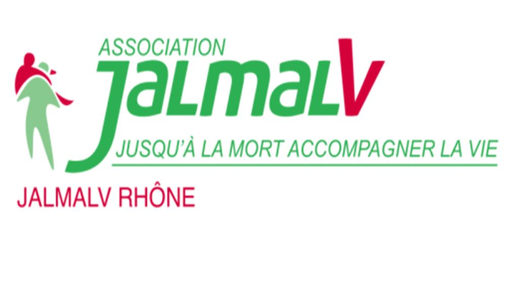 ASSOCIATION JALMALV-RHONE