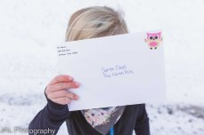 Letter to Santa-7563