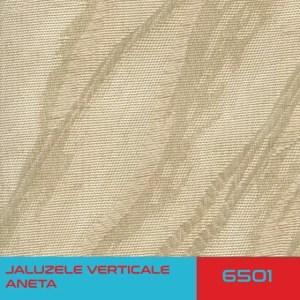 Jaluzele verticale ANETA cod 6501