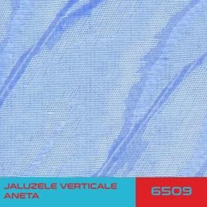 Jaluzele verticale ANETA cod 6509