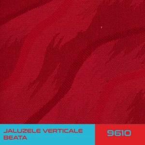 Jaluzele verticale BEATA cod 9610