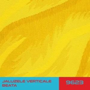 Jaluzele verticale BEATA cod 9623