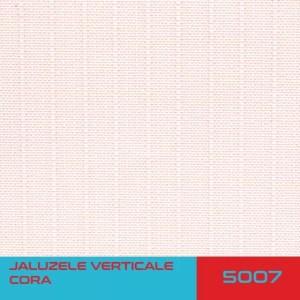 Jaluzele verticale CORA cod 5007