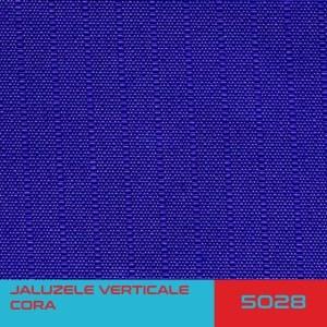 Jaluzele verticale CORA cod 5028