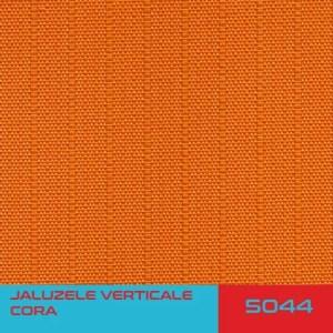 Jaluzele verticale CORA cod 5044