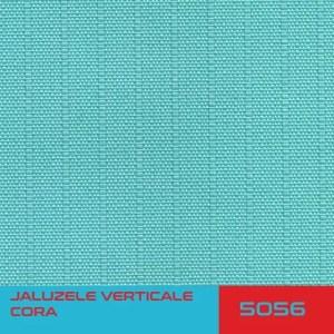 Jaluzele verticale CORA cod 5056