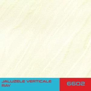 Jaluzele verticale RAY cod 6602