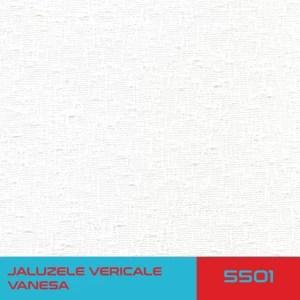 Jaluzele verticale VANESA cod 5501