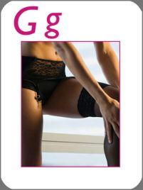 547ebe3be7dda_-_g-sexy-marriage-garter-msc