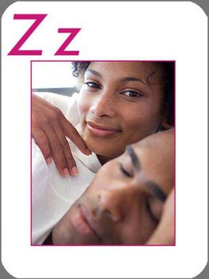 547ebe3f8683f_-_z-sexy-marriage-zs-msc