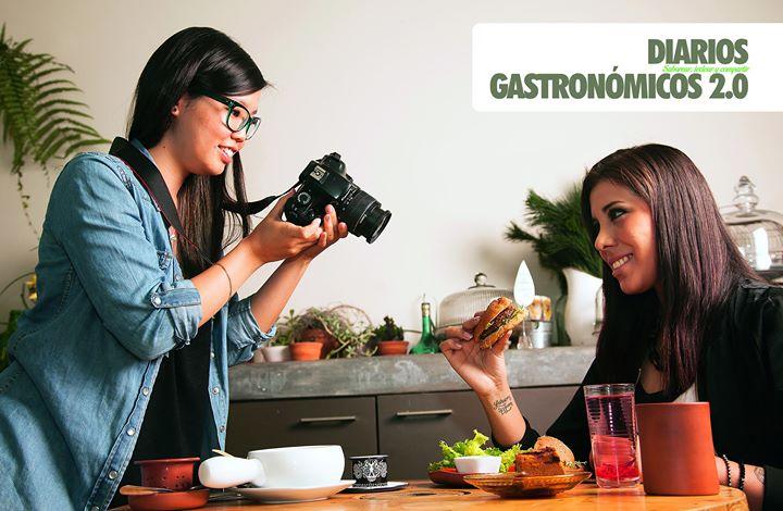 jama blog en la revista el profesional gastronomia