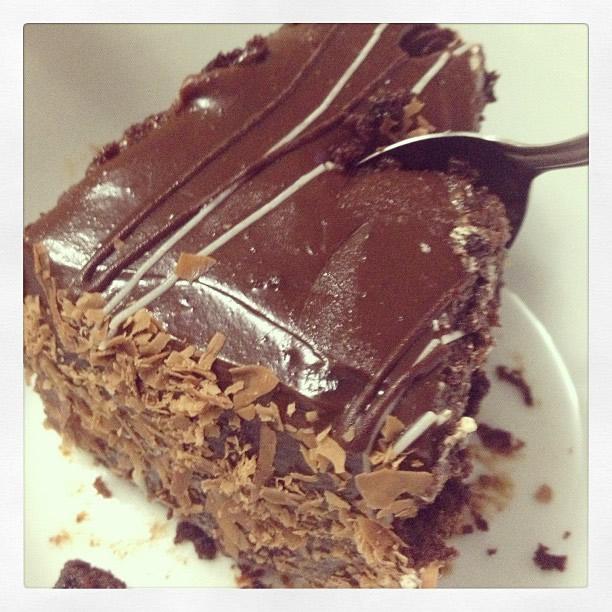 torta-chocolate-dulce-pasión
