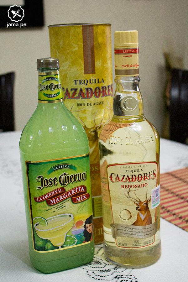 hellofood.jose.cuervo.tequila
