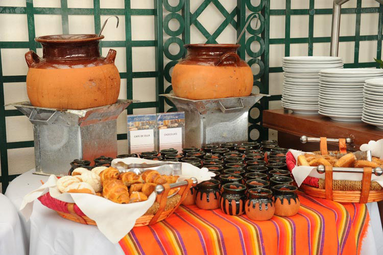 terraza-desayuno-buffet-mexico.gran.hotel