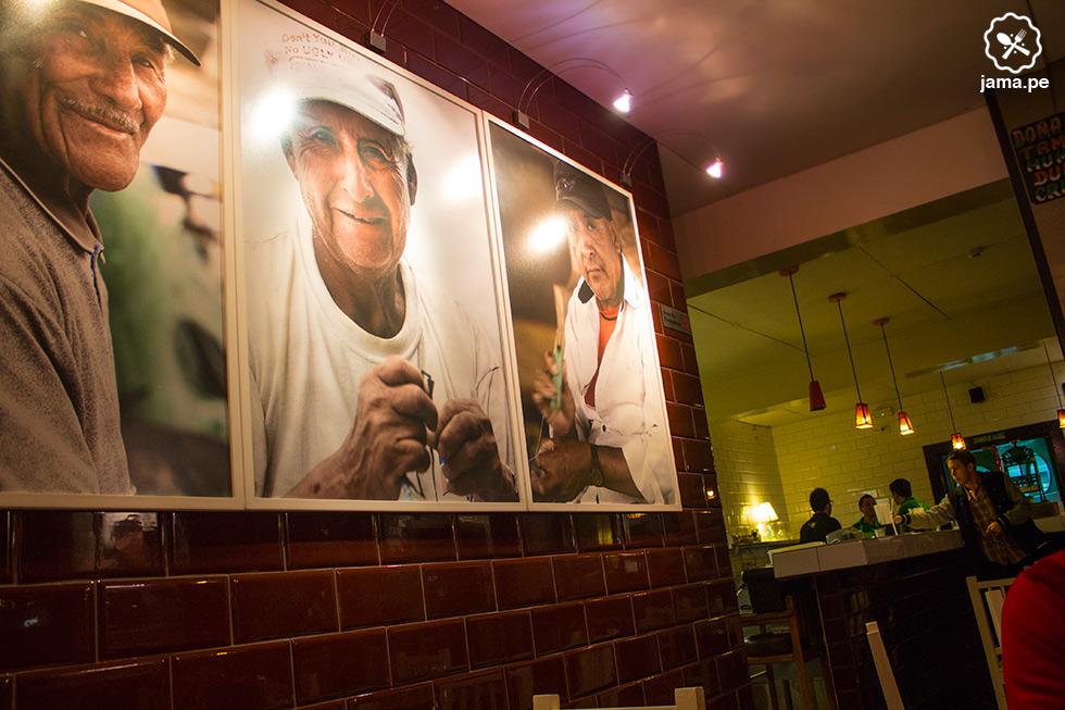 la-73-miraflores-restaurante-salchipapa