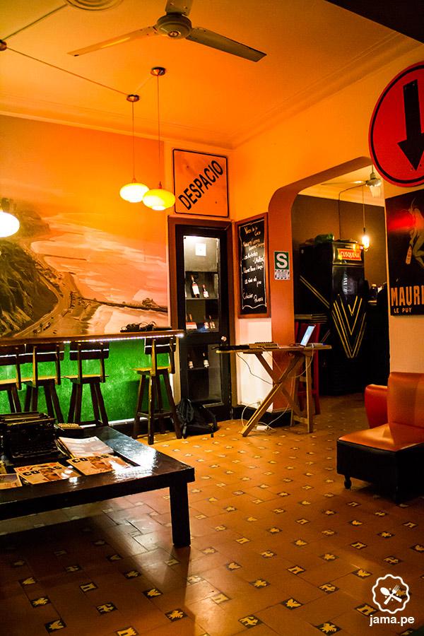 la-maquina-cafe-bar