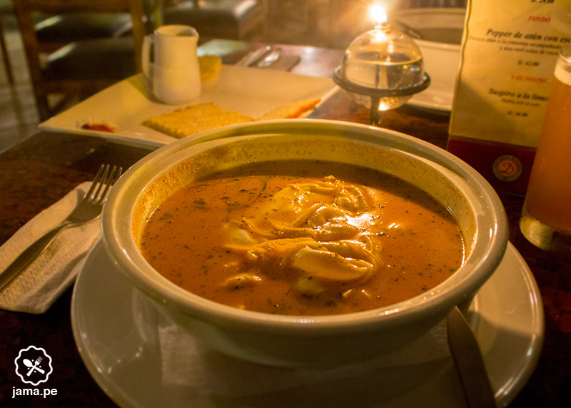 caldo-miraflores-sopa-jama