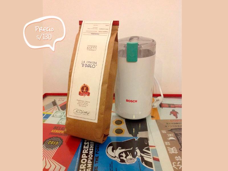 arabica-espresso-bar
