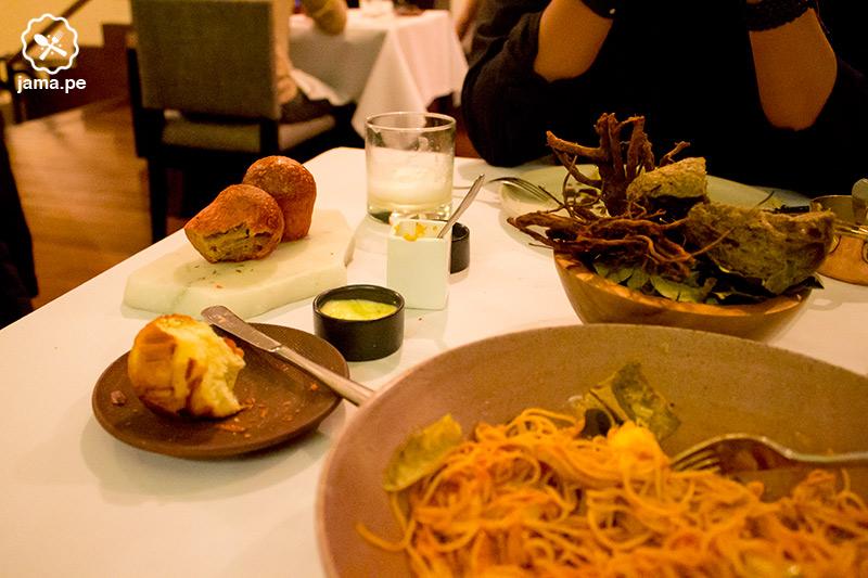 central-cocina-lima-restaurante-lima-miraflores
