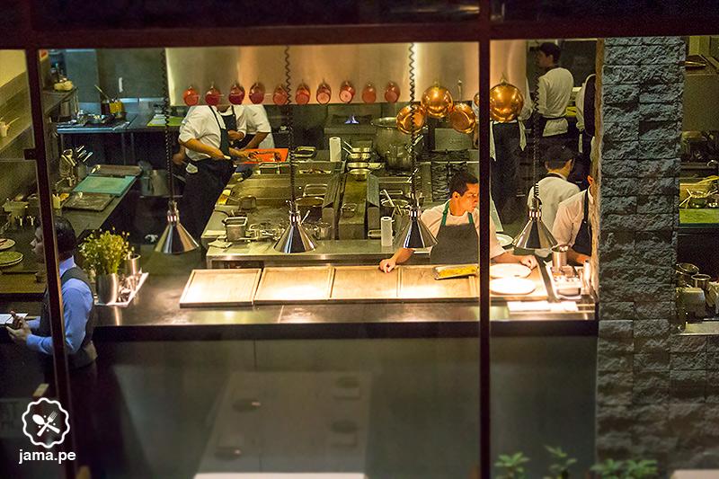 central-cocina-restaurante-lima