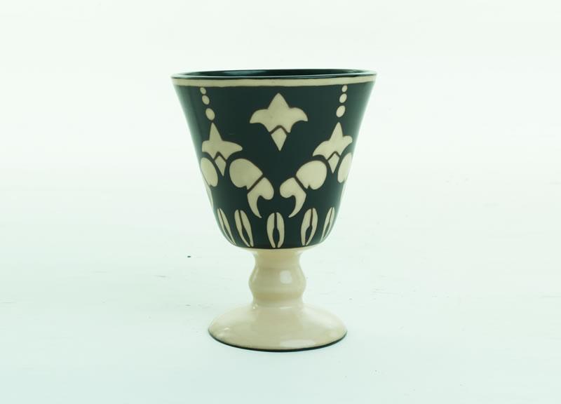 ceramica peruana-2