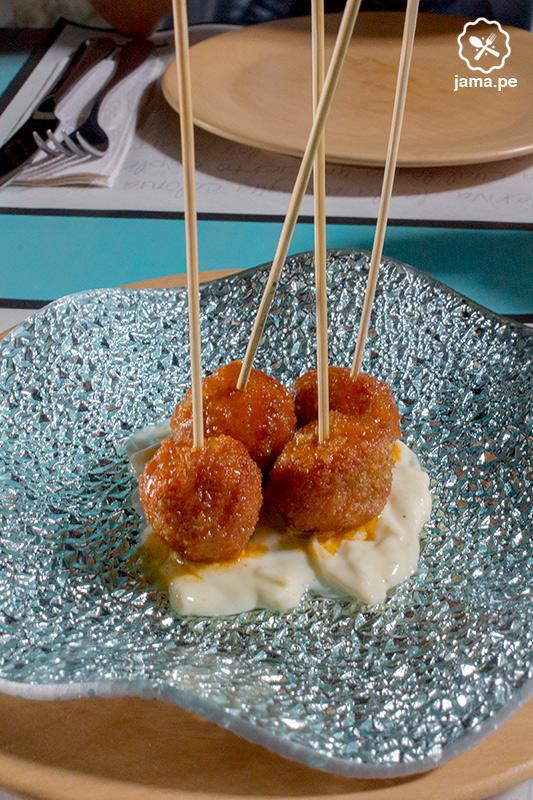 sibaris-lollipops-pollo