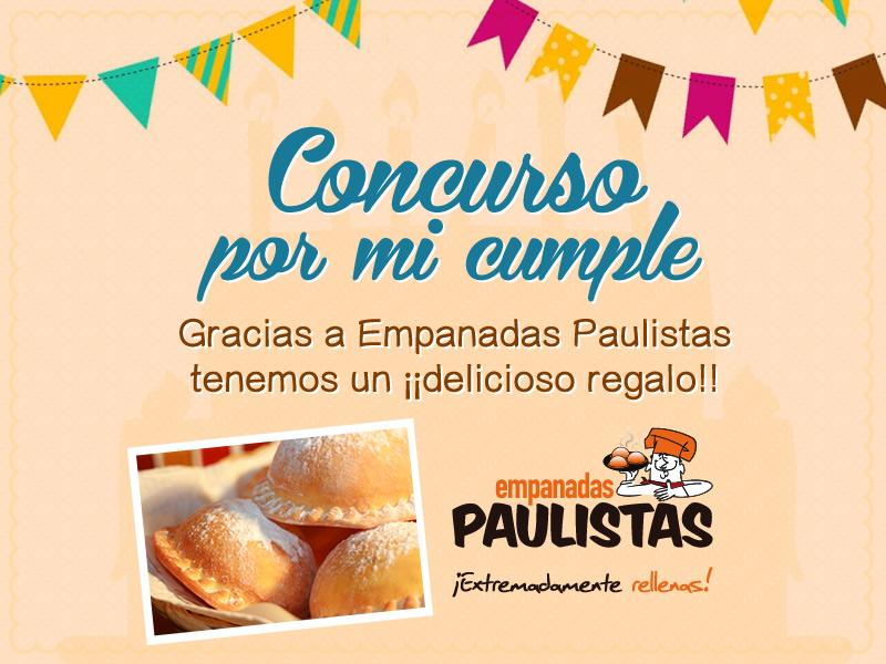 cumple-adri-2014-jama.empanadas.paulistas