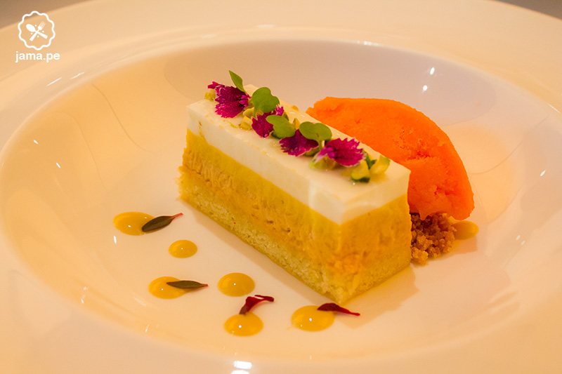 restaurante-miraflores-cordon-blue-wallqa