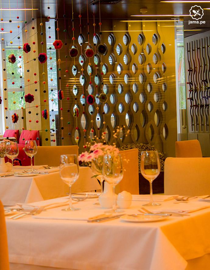 wallqa-restaurante-5-tenedores-lima-miraflores
